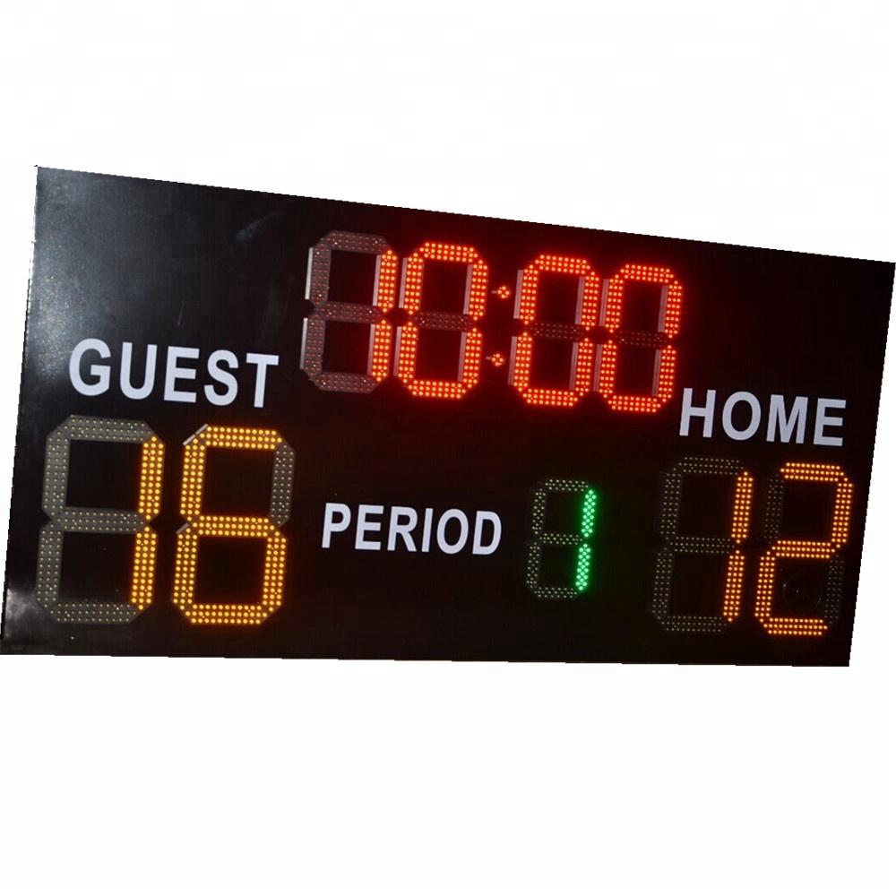 thick-girla-lindsey-swinger-scoreboard-and