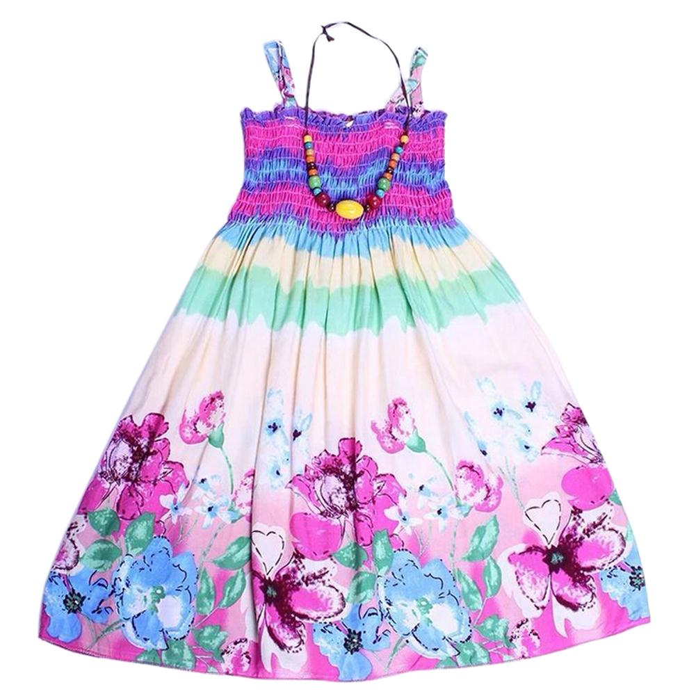 Hot Fashion New Children Girls Flowers Knee Patched Flouncing Tiered Gauze  Skirts Leggings Pink Blue Rose Petite Tight Trousers free shippin