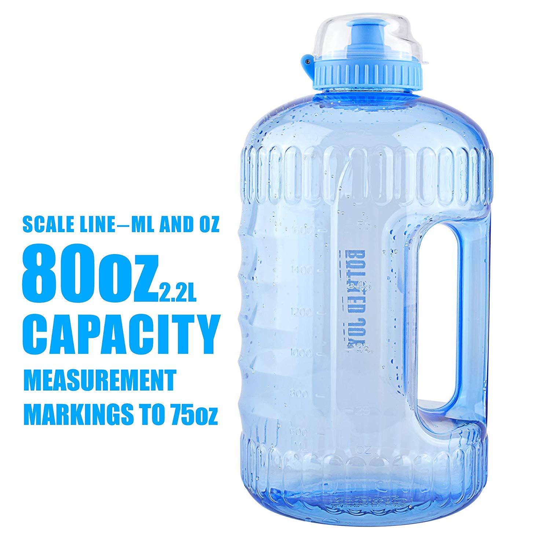 Cheap 2 Qt Water Bottle Find 2 Qt Water Bottle Deals On