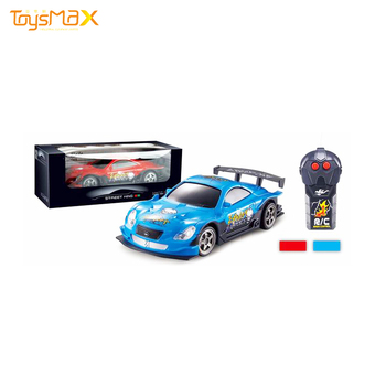 Hot Supplying Rc Car Manufacturers With Certification