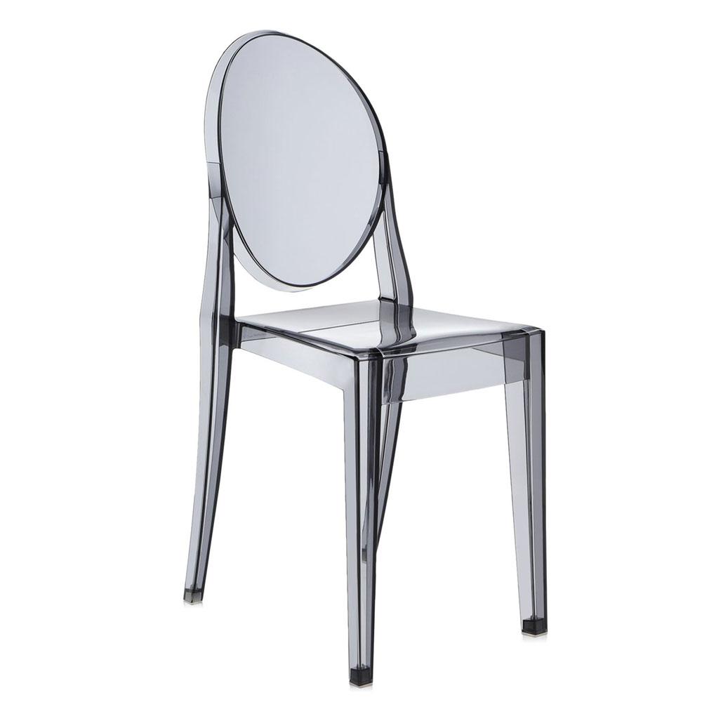 online kaufen gro handel esszimmerstuhl kunststoff aus china esszimmerstuhl kunststoff. Black Bedroom Furniture Sets. Home Design Ideas