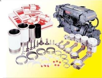 Yanmar Genuine Diesel Engine Parts - Buy Yanmar Genuine Diesel Engine Parts  Product on Alibaba com