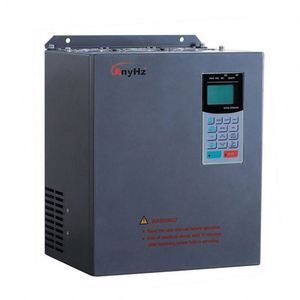 factory price 7.5KW FST-800 elevator application same with G5 Series variable frequency inverter vfd ,ac motor drives