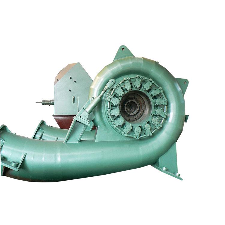 Mini hydro power plant/ francis turbine generator hydro water francis turbine 50kw 100kw