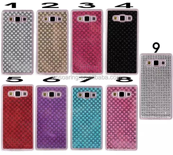 new photos 2ff8c b4732 Bling Bling Case Back Cover For Samsung Galaxy E5,Diamond Tpu Case For  Galaxy E7 - Buy High Quality Bling Bling Case Back Cover For Samsung Galaxy  ...