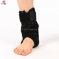 Health care sport ankle brace medical ankle stabilizer neoprene waterproof ankle support