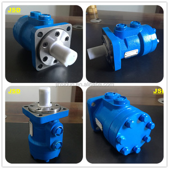 Cheap Price Bmp/omp Orbit Hydraulic Motor With Ce Certificate - Buy  Hydraulic Motor,Orbit Hydraulic Motor,Bmp/omp Orbit Hydraulic Motor Product  on