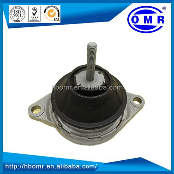 443199382/443 199 382 Rubber Engine Mounting Parts Direct Sell By ...
