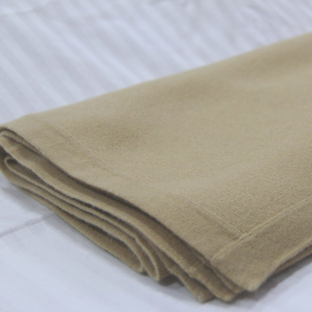 cashmere wholesale blanket cashmere wholesale blanket suppliers and at alibabacom - Cashmere Blanket