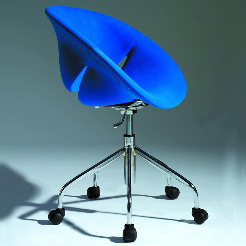 chaise de loisirs chaise d 39 ordinateur livres chaise pr sident canap chaise t l si ge dans. Black Bedroom Furniture Sets. Home Design Ideas