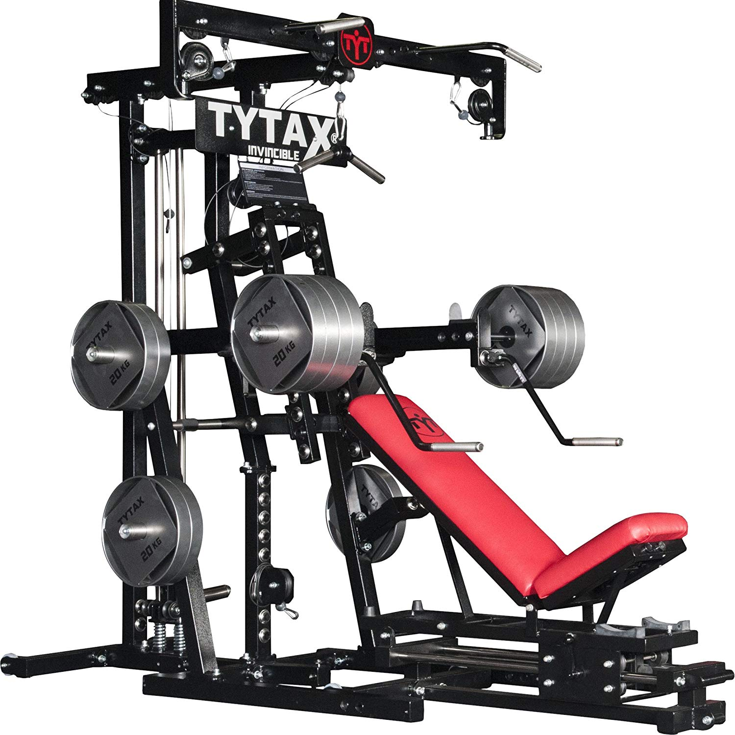 Cheap Home Gym Equipment Find Home Gym Equipment Deals On