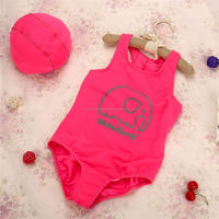 Factory Sale super quality beach dress swimwear from manufacturer