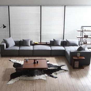 Swell 2018 Living Room Furniture Fabric 9 Seater Sectional Sofa Buy 9 Seater Sectional Sofa 2017 Sectional Sofa Sectional Sofa Fabric Product On Short Links Chair Design For Home Short Linksinfo