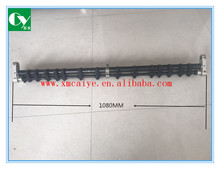Mitsubishi Printing Machinery Spare Parts For Mitsubishi 3F Gripper Bar