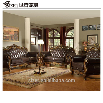 Wholesale China Merchandise Names Furniture Stores Buy Names Furniture Stores Names Furniture