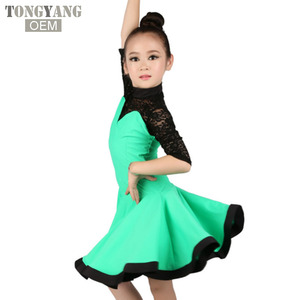6f96c3c6a Rumba Costume, Rumba Costume Suppliers and Manufacturers at Alibaba.com