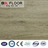 BBL dry back wood vinyl tile flooring 2mm thickness pvc flooring