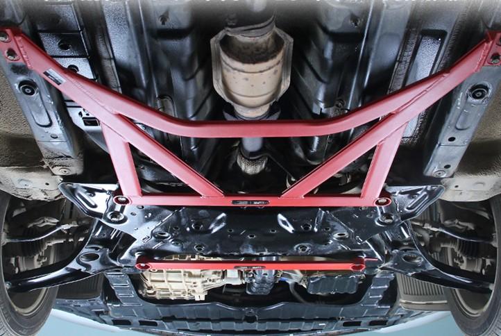 LVTU Alumínio carro-styling Paddle Pad DSG Paddle Extensão Para Tiguan Golf 6 MK5 Jetta GK MK5 R20 R36 CC Scirocco EOS
