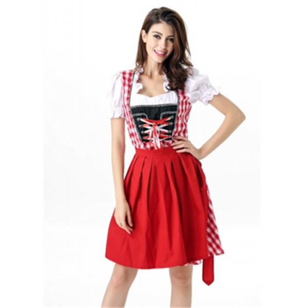 https://sc01.alicdn.com/kf/HTB1jGYZbsCNZ1JjSZFHq6z.kVXay/2017-Different-Kinds-Germany-Sexy-Girl-waitress.jpg