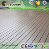 Top grade export wpc basketball court with pvc flooring