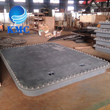 barge cover barge cover suppliers and manufacturers at alibaba com