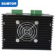 2 phase MA860H step motor driver for nema 34 stepper motor