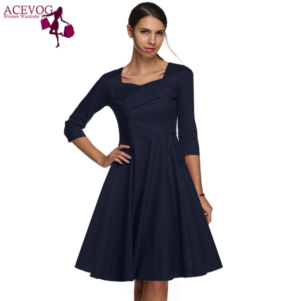 Many fashion styles of evening dresses and gowns. Sexy dresses for everyday discount prices. We have a huge selection of formal wear evening dresses, different styles of cheap formal dresses for sale! English. English; Scoop Long Sleeves Mermaid Plus Size Evening Dress. Mermaid Jewel Neck Pearls Sweep Train Evening Dress.