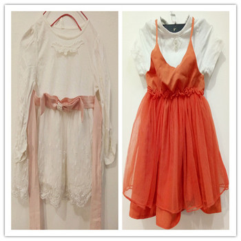 Ukay Ukay Baby Girl Clothes Online - Buy Ukay Ukay,Baby Girl Clothes Online  Product on Alibaba com