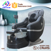 pedicure bowl pedicure spa chair no plumbing needed pedicure chair (KM-S205)