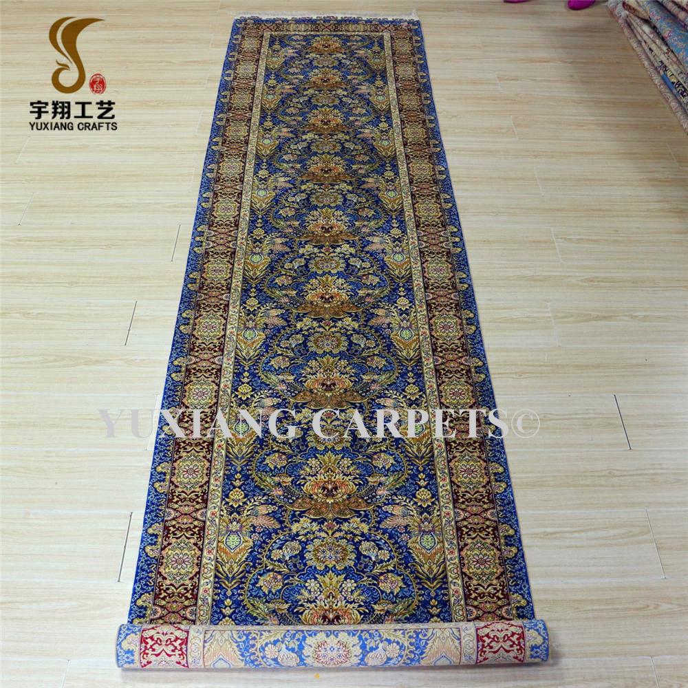 Grossiste tapis iran prix acheter les meilleurs tapis iran prix lots de la ch - Les meilleurs surmatelas ...