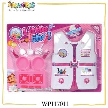 New Style 7pcs Kids Kitchen Set Toy,Kids Play Kitchen,Modern ...