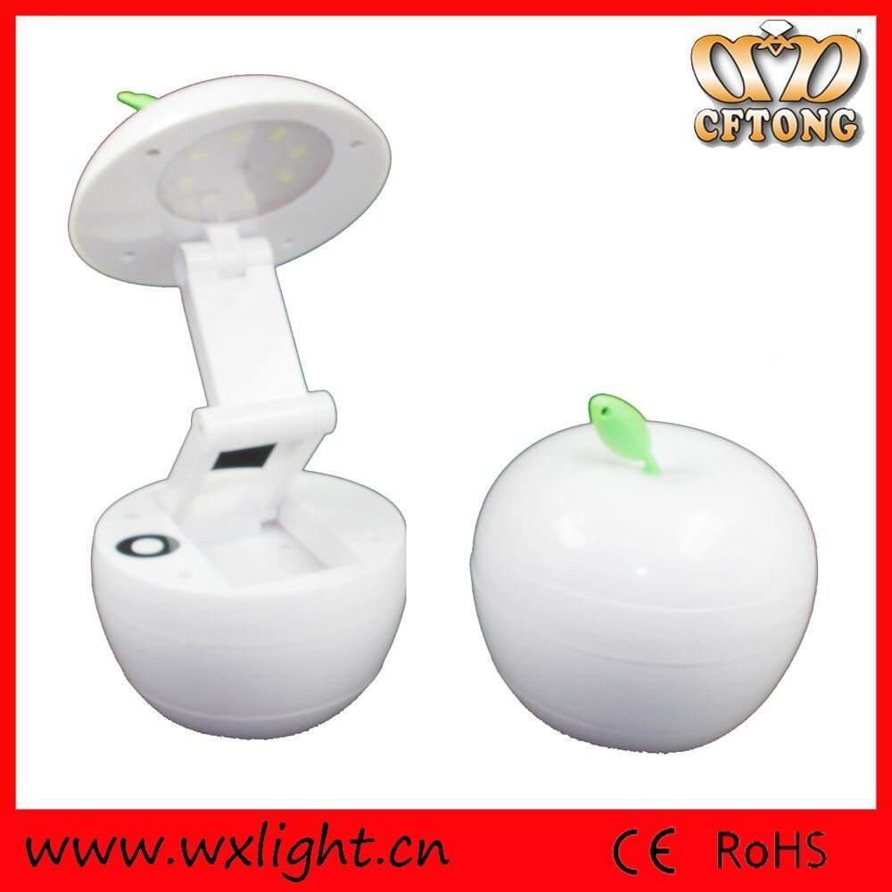 Com buy 10cm cube decorative battery operated rgb led table lamps - Decorative Table Lamps Battery Operated Decorative Table Lamps Battery Operated Suppliers And Manufacturers At Alibaba Com