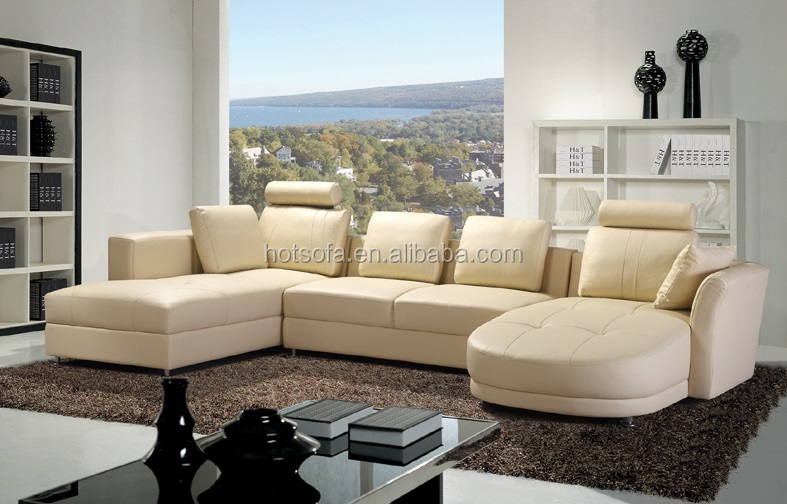 Import Home Sofa And Living Room Furniture From China Buy Import Furniture