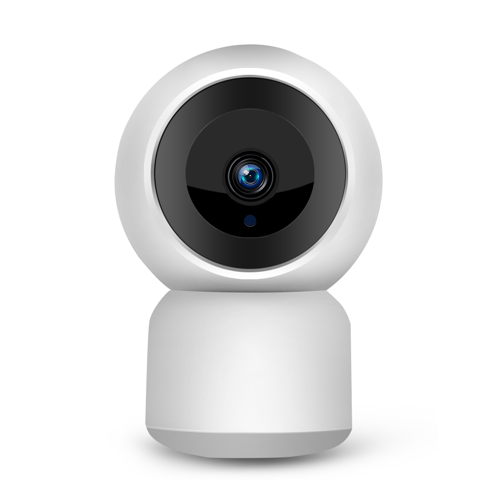 Directly connect wifi camera ip cloud storage 720P wireless home security camera with TF card support