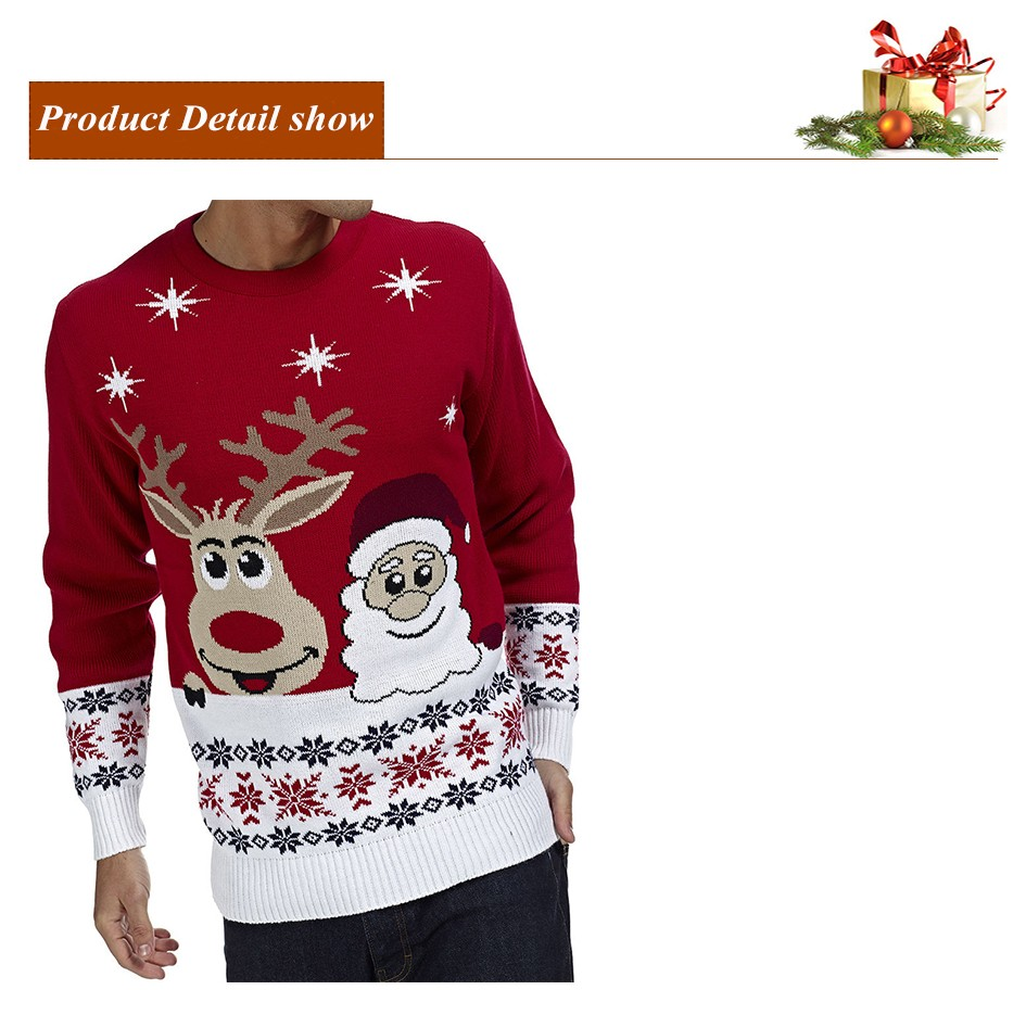 16fzcs32 ugly christmas sweater knitting patterns christmas jumper 16fzcs32 ugly christmas sweater knitting patterns christmas jumper sale bankloansurffo Image collections