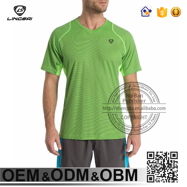 Amazing 100%Polyester Print Your Logo Jogging Wear for men