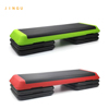 newest fitness aerobic step board /exercise step board