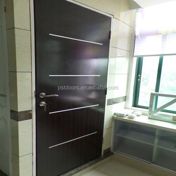Residential Steel Entry Doorsoversize Exterior Doorused Exterior