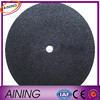 Cutting Wheel size abrasive metal/Cutting Wheel for metal T41 abrasive