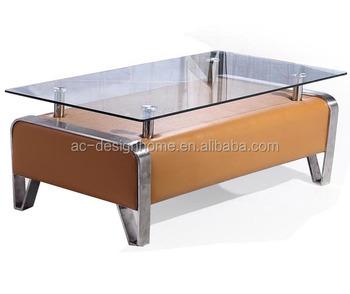 Pieds En Metal Pour Table Basse Table Basse Et Chaise Tunisie Moderne Table Basse Design C011 Sj163 Buy Pieds En Metal Pour Table Basse Table