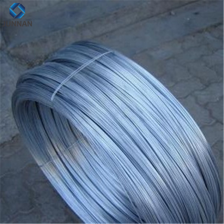 Z2 Spool Steel Wire, Z2 Spool Steel Wire Suppliers and Manufacturers ...