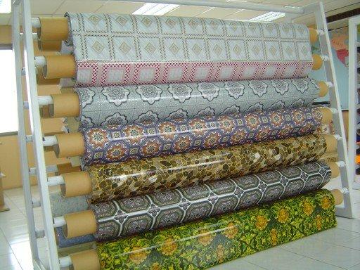 Pvc Flooring Transparent Sheet Table Cloth Rigid Sheet Buy Pvc