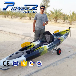 High quality kayak for sale malaysia from final manufacture