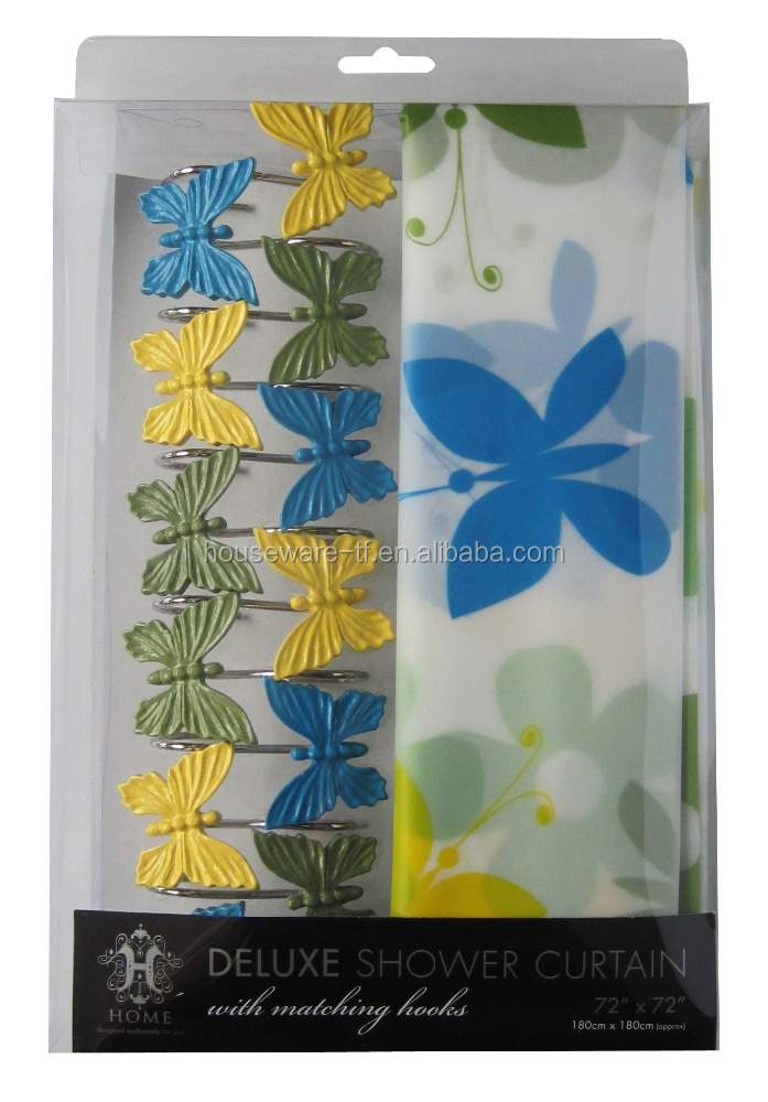 butterfly shower curtain set butterfly shower curtain set suppliers and at alibabacom