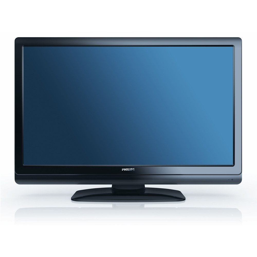 Cheap 1080p 42 Inch, find 1080p 42 Inch deals on line at Alibaba.com