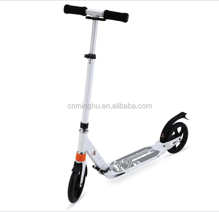 Trikkes Carving 3 Wheel Fitness Scooters