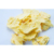Top grade hot selling wholesale freeze dried pineapple sliced