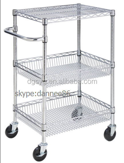 Parking Lot Class Diagram also Heavy Duty Beach Chairs in addition 3 Tier Chrome Basket Wire Shelving 60165970459 likewise Wire Paper Organizer in addition 2601 Dover Square 66049e00cb. on small shelf unit