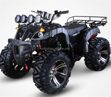 2017 high quality 250cc displacement atv quad