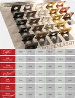 1530 1000w Cnc Fiber Optic Laser Cutting Machine For Metal - Buy ...